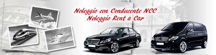 Rent a Car Frosinone